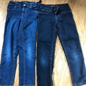 Other - Children's jeans